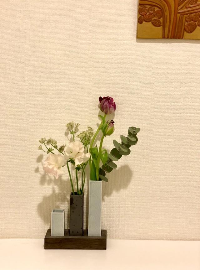 「花のある暮らし」を続けていくために必要な3つのこと。_1_3