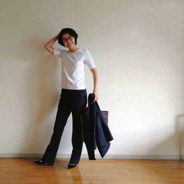 『AOKIウーマンスタイル』で自信が持てるスーツスタイル_1_3-4