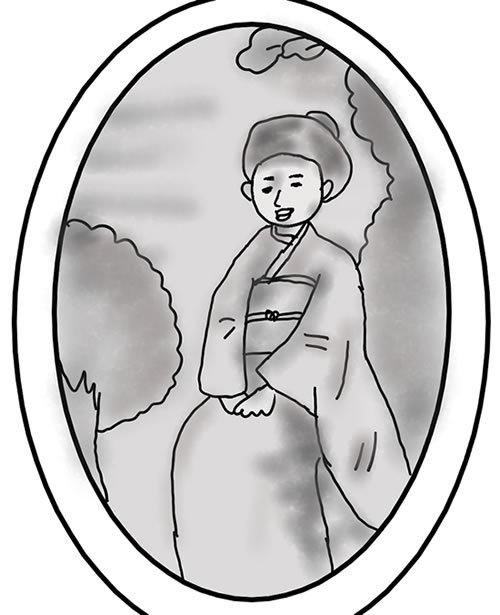 アラフォー独身女、1度も会うことなく結婚が決まる制度に憧れる!?【アラフォーケビ子の婚活記 #28】_1_1