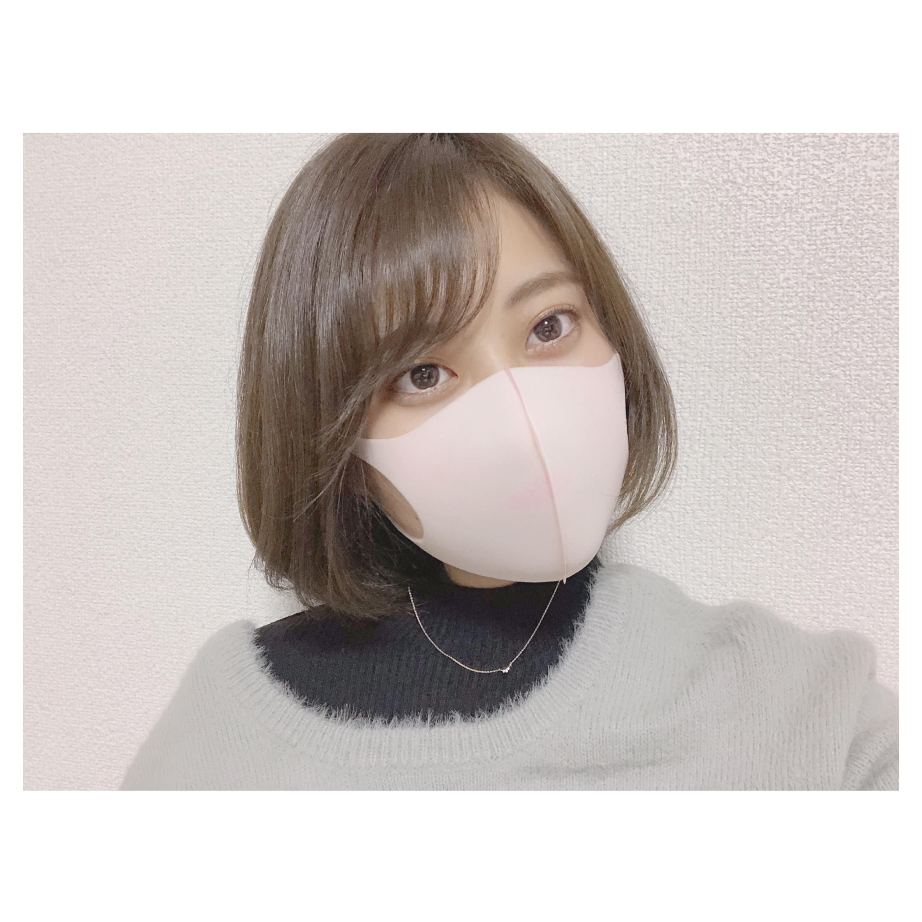 【花粉対策】これぞマスクの革命!_1_2