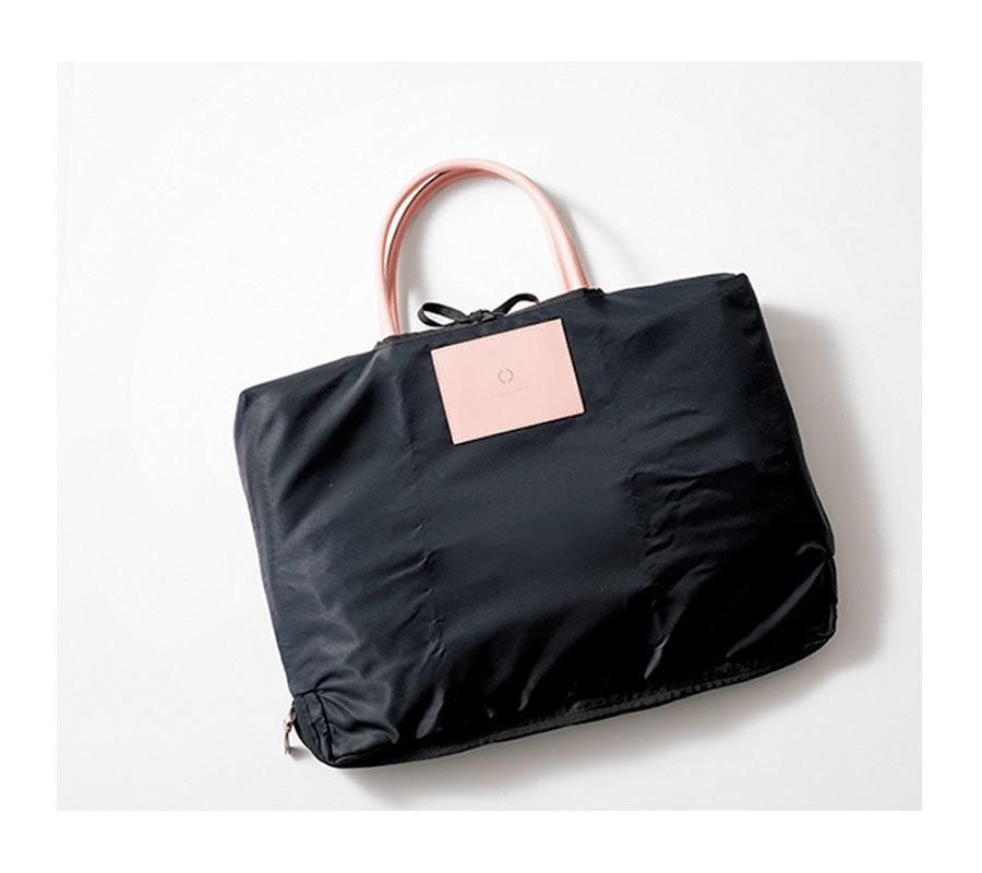 軽くて上質、しかも使える! 働く女性のためのおすすめ出張バッグ_1_1-6