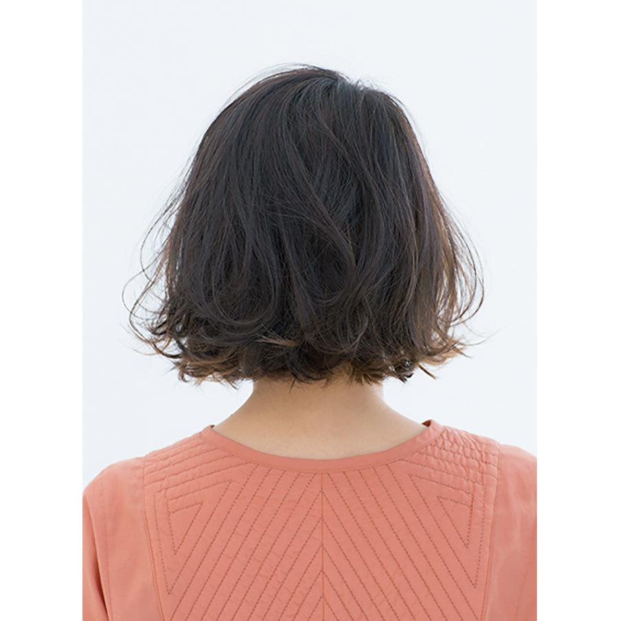 新しい季節に、新しい髪型!アラフォーのためのヘアスタイル月間ランキングTOP10_1_9