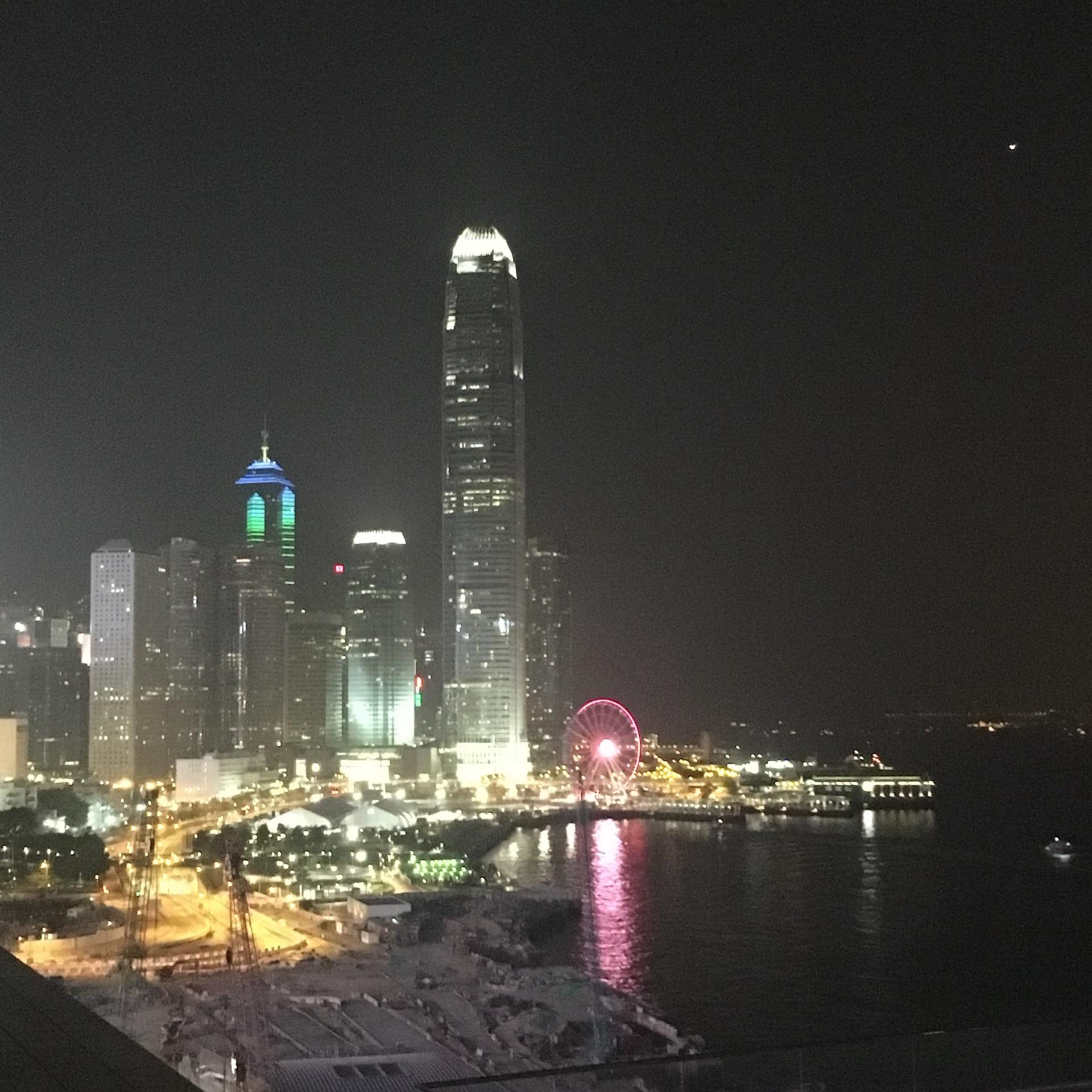 香港は食とショッピングのdestination_1_1