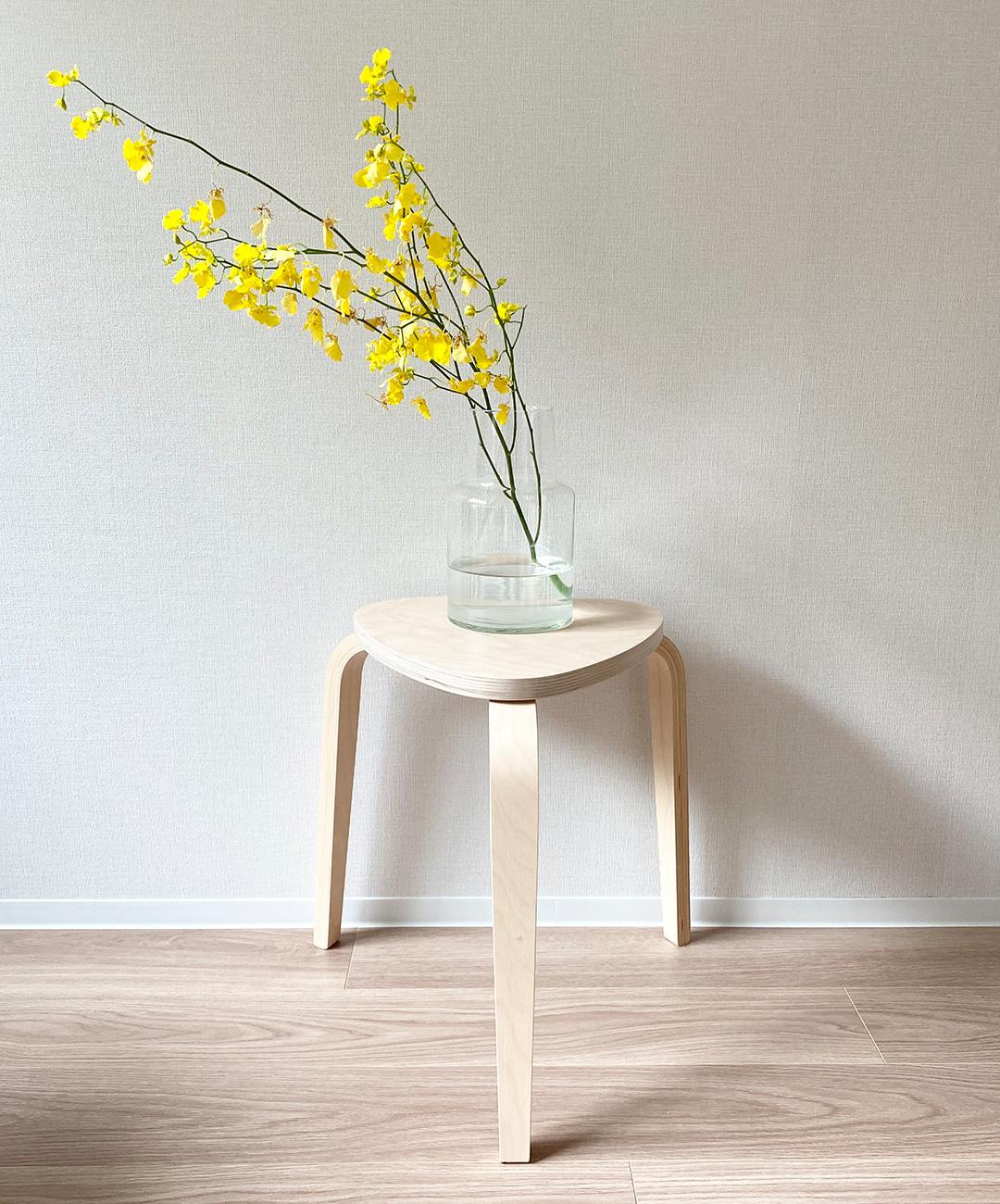 IKEAのインテリア名品をもっと見る_1_3