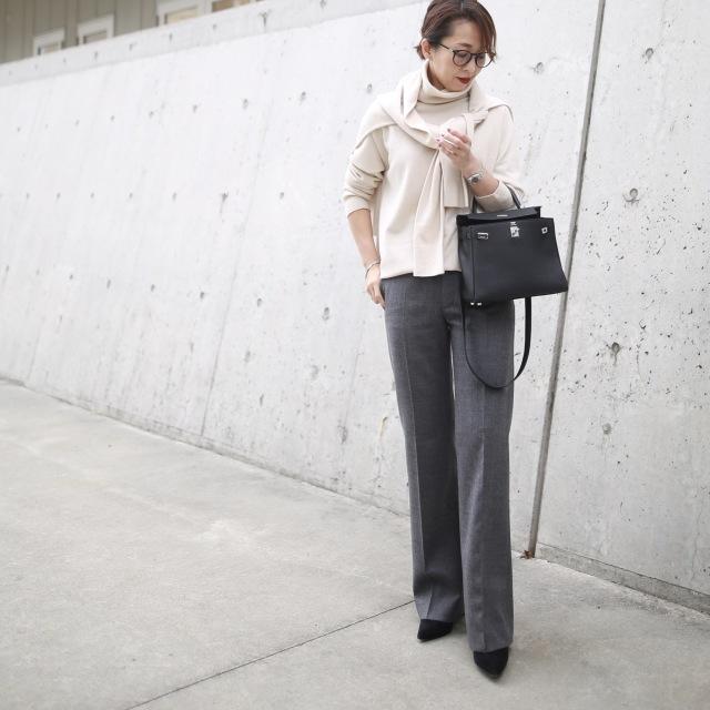 骨格タイプと着たい服とのジレンマ_1_3