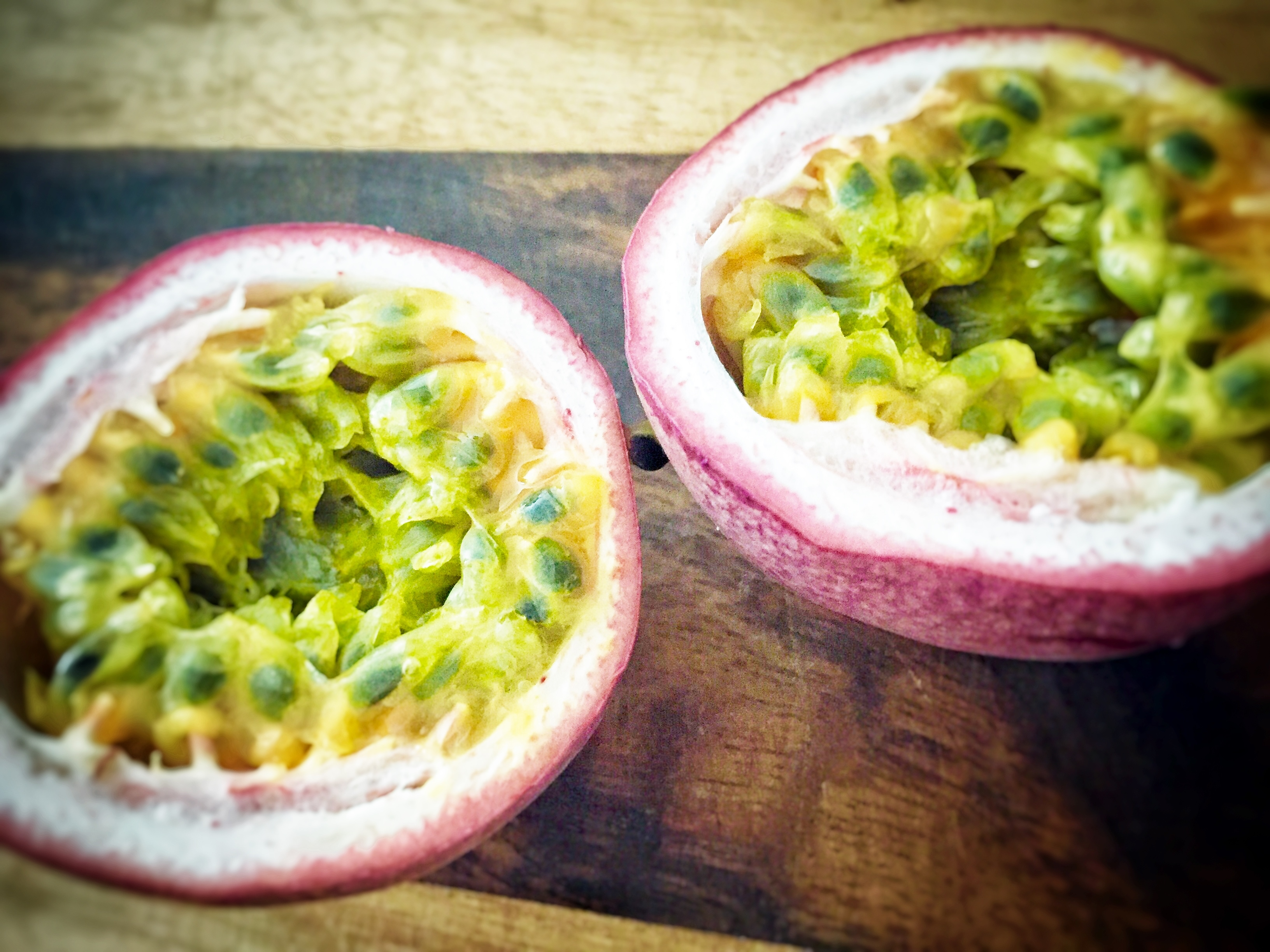 真夏に美味しいフルーツ_1_1
