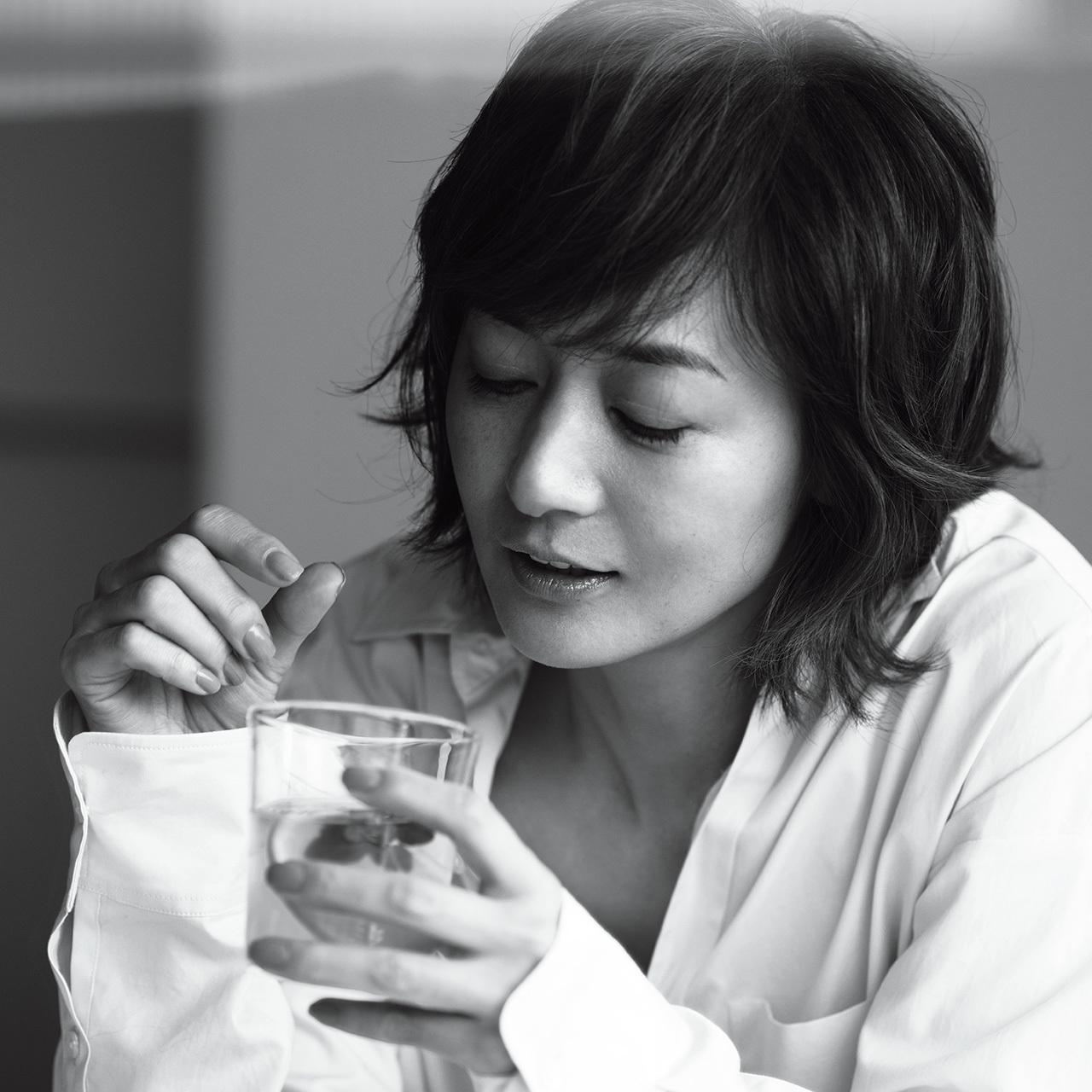 富岡佳子の「今、欲しい暮らしのモノ、コト」~卯月~_1_2