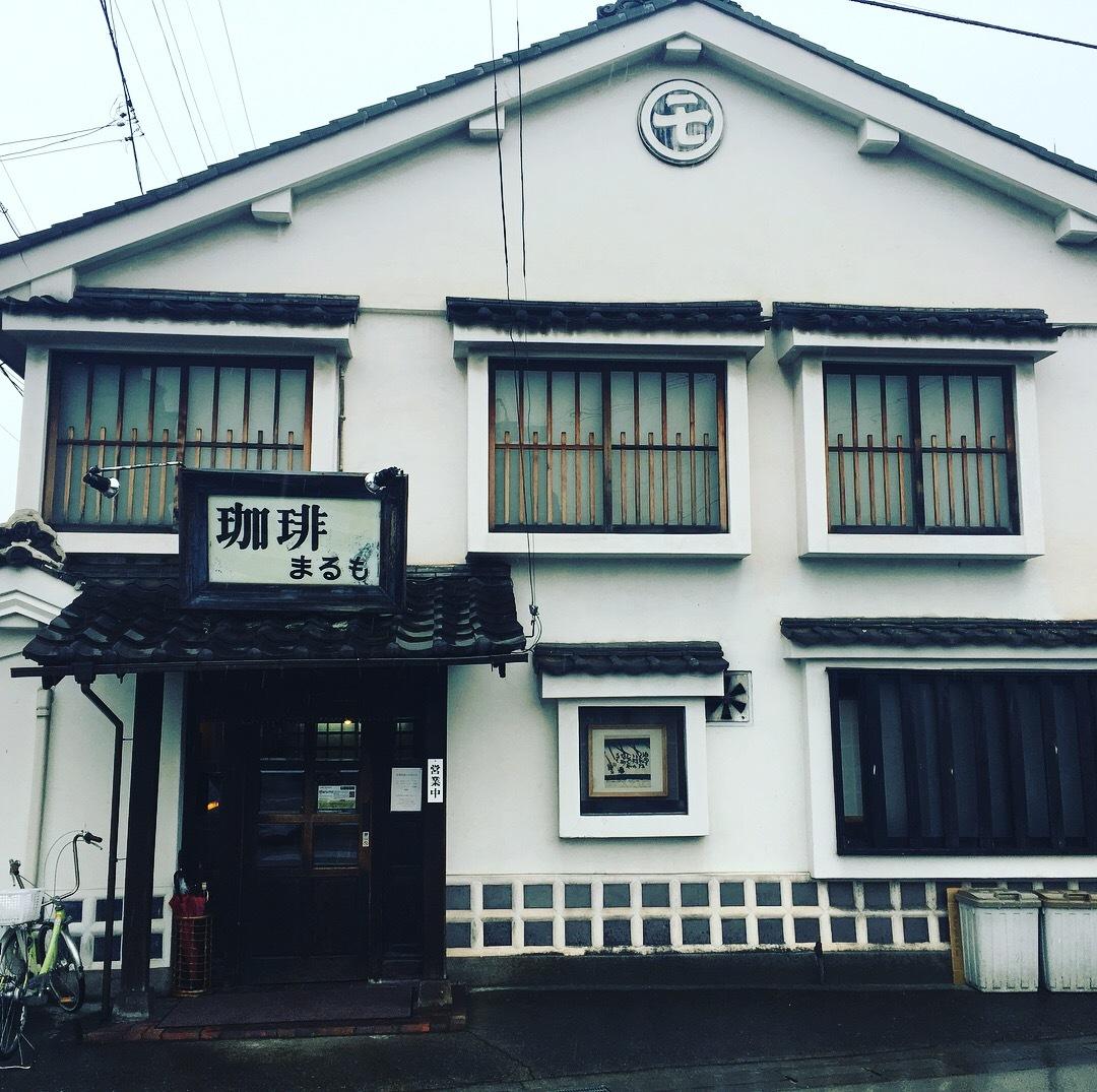 秋深まる長野・松本へ小旅行_1_5