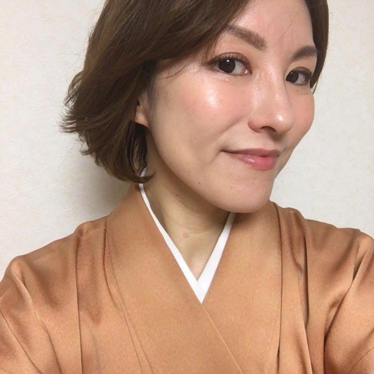 Special thanks Marisol♥「資生堂 クレ・ド・ポー ボーテ」新製品体験イベントへ_1_4-2