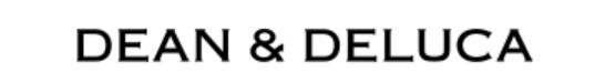 5月号の豪華付録!DEAN&DELUCAのランチバックが再登場です!_1_3