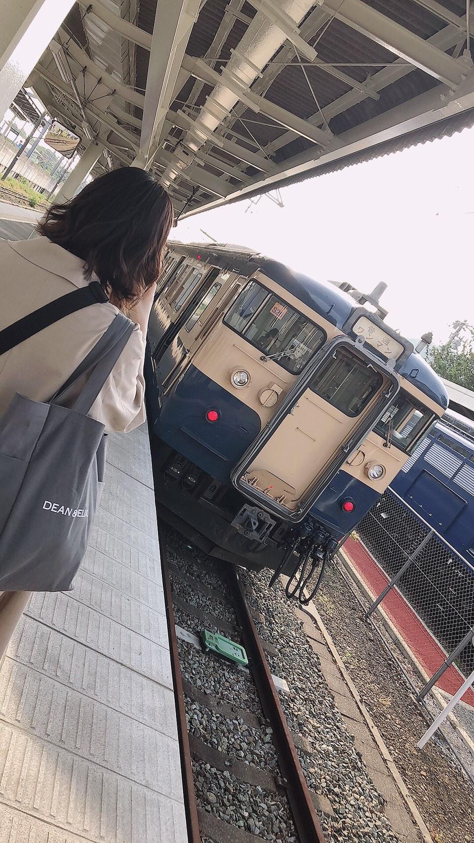 軽井沢旅行!【DAY1】_1_12