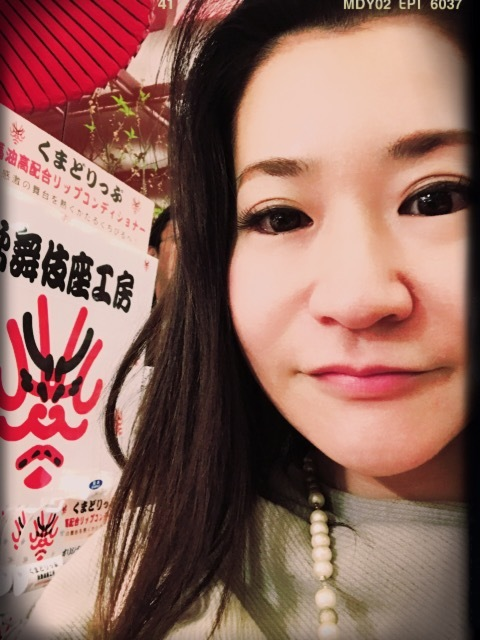 新春☆歌舞伎!染五郎さん、愛之助さん、吉右衛門さん、歌六さん!_1_2-1