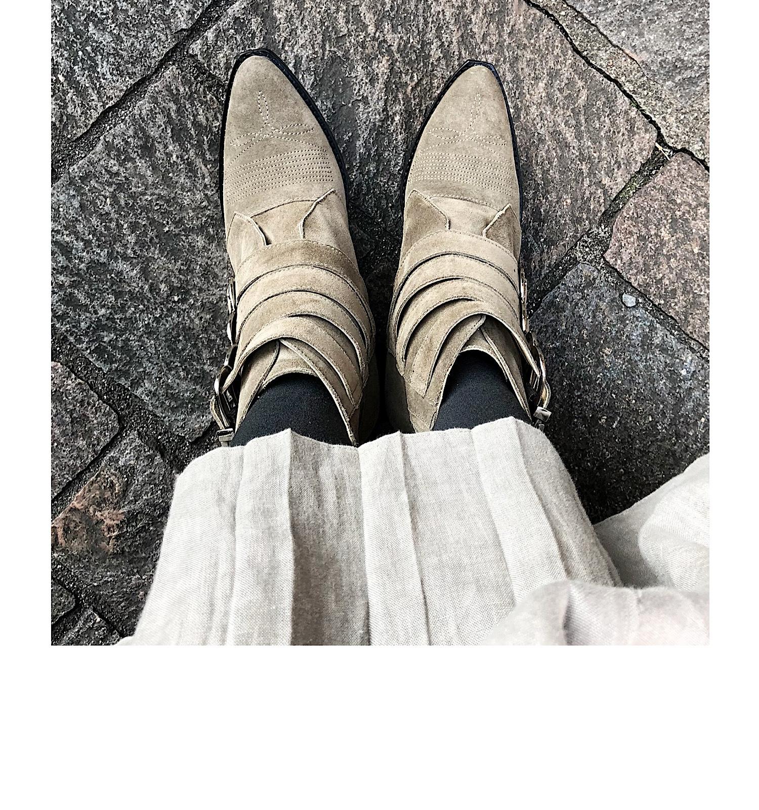 靴はお洒落のキーアイテム_1_3