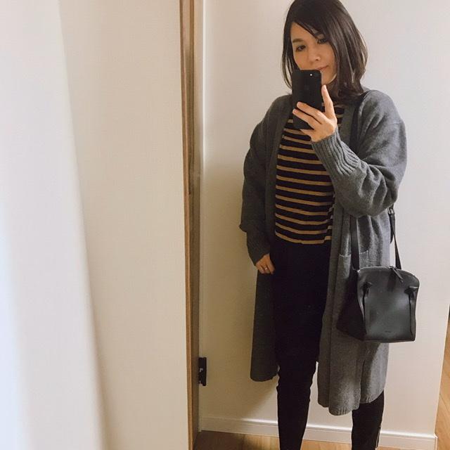 「ツヤ」パンツを履いてみました♡_1_10