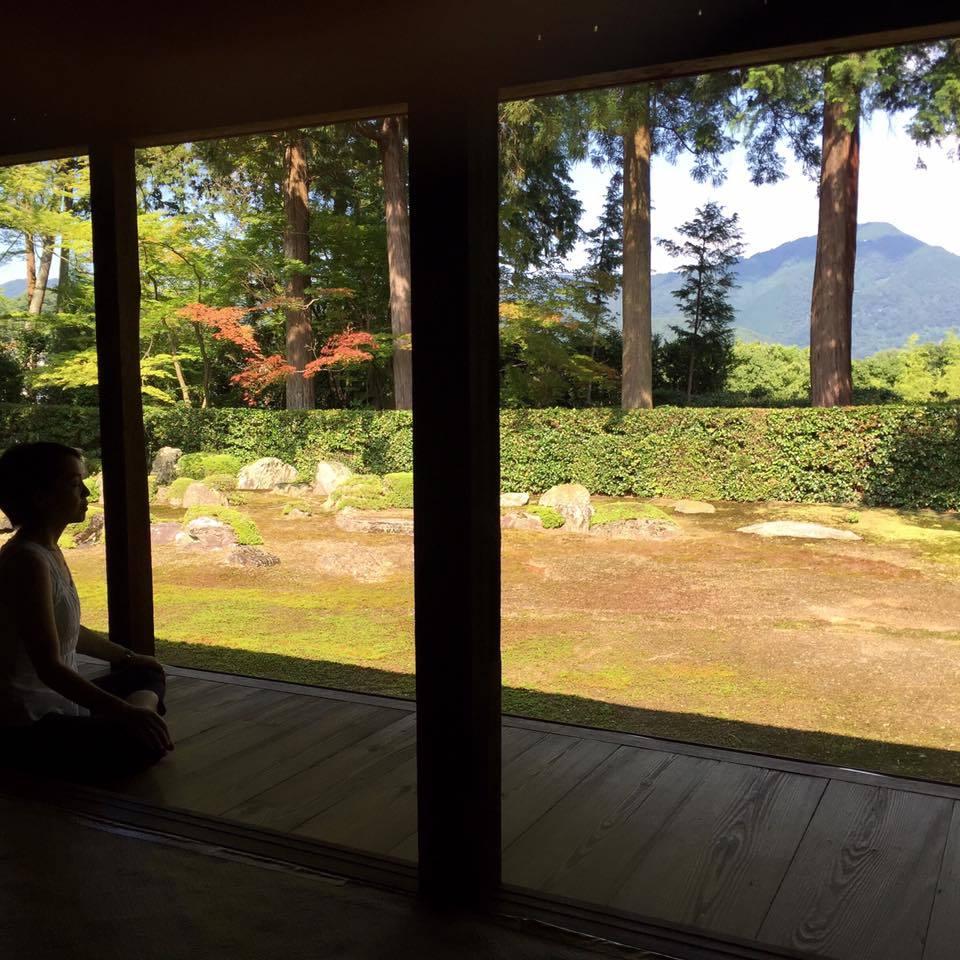 一番いきたかった京都へ_1_5