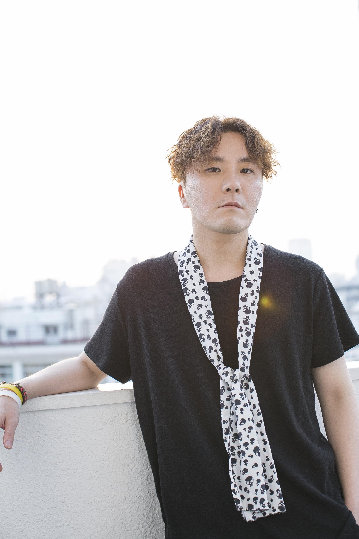 映画『名もなき野良犬の輪舞(ロンド)』ビョン・ソンヒョン監督に聞く_1_1