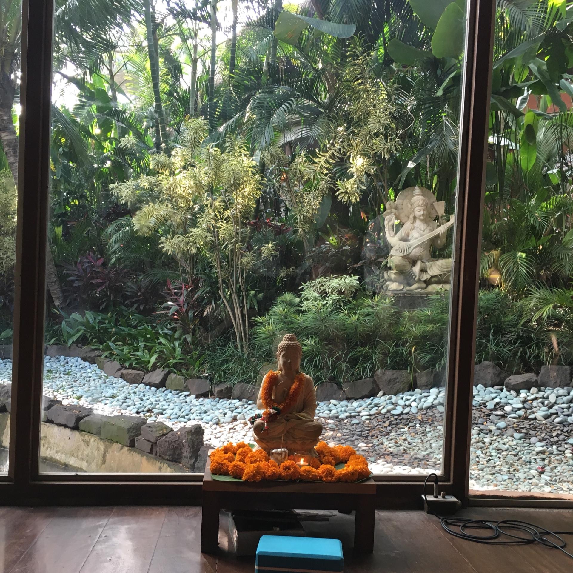 Yoga Barn@Ubud_1_1-8