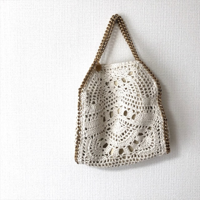 かごバッグが好き♡マイコレクションはこちら_1_3-1