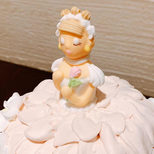 見とれるほど美しい「アトリエアニバーサリー」のデコレーションスイーツ!手土産に、お祝いに幸せギフトを。_1_2