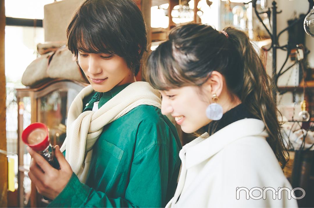 中川大志さんとデートするなら? フォトギャラリー_1_7