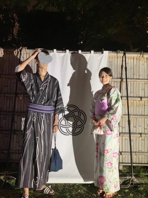 日本の夏を1000円で存分に楽しめました♪_1_4-4