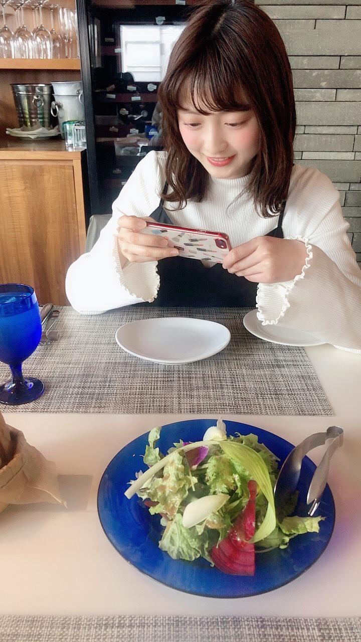 【渋谷】sumile TOKYO_1_7