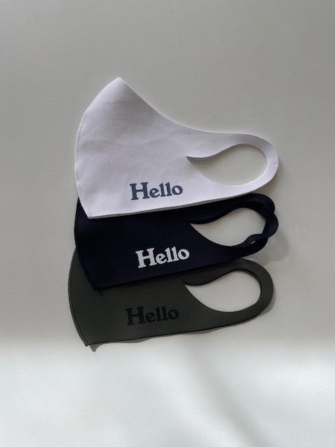 元気が出る『Hello』マスク_1_2-3