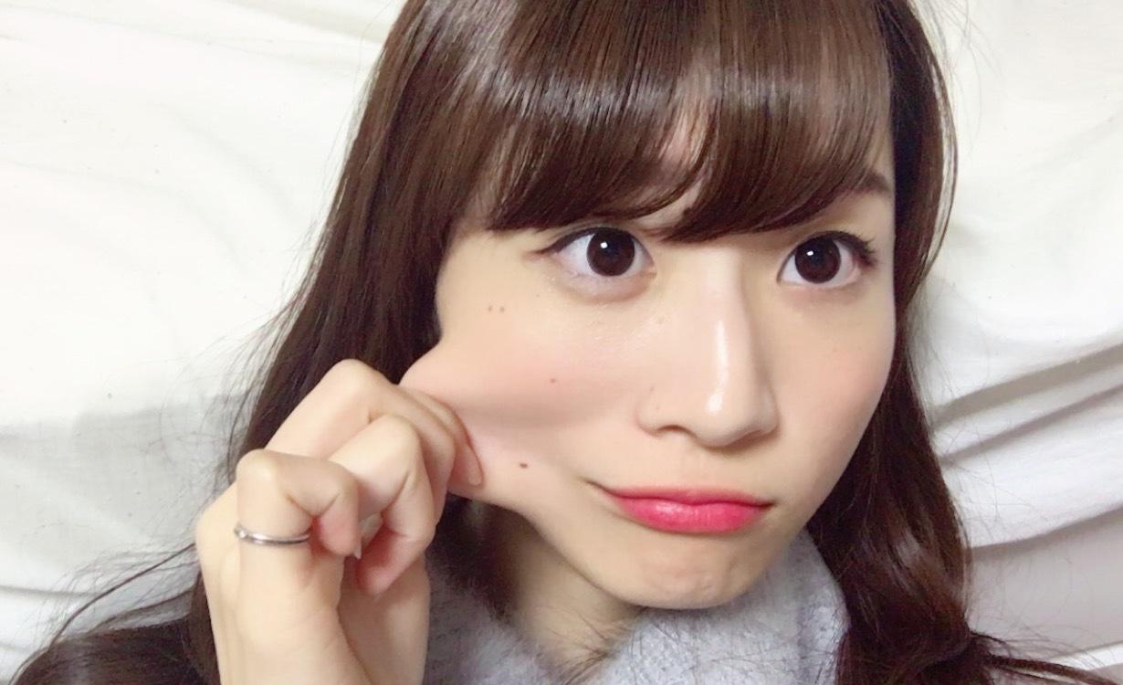 4月から社会人!美容と美女がだいすき♡✴︎宝来果南です(^^)_1_3