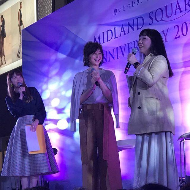 名古屋イベント、盛り上がりました!_1_2