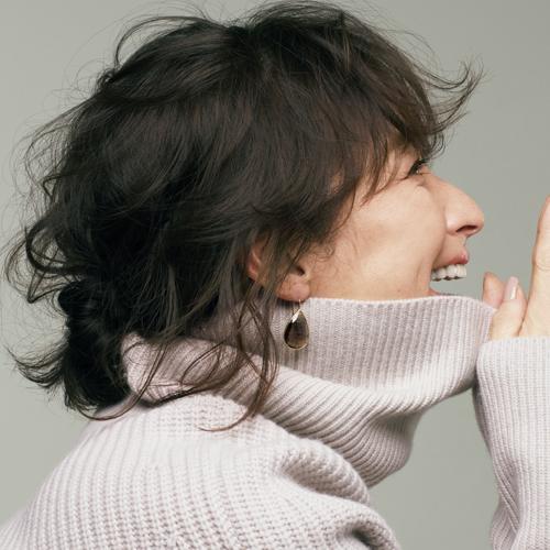 装いにときめきと華やぎを添える、Jマダムのための真冬の最愛ジュエリー  _1_5
