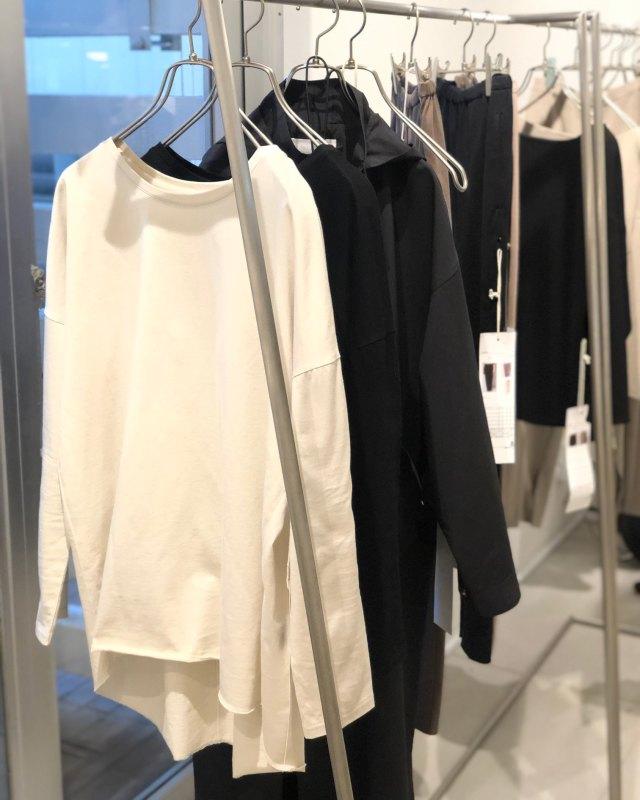 エシカルな時代を生きる大人女性のためのブランド、SETENSの秋冬展示会へ行ってきました!_1_2-1