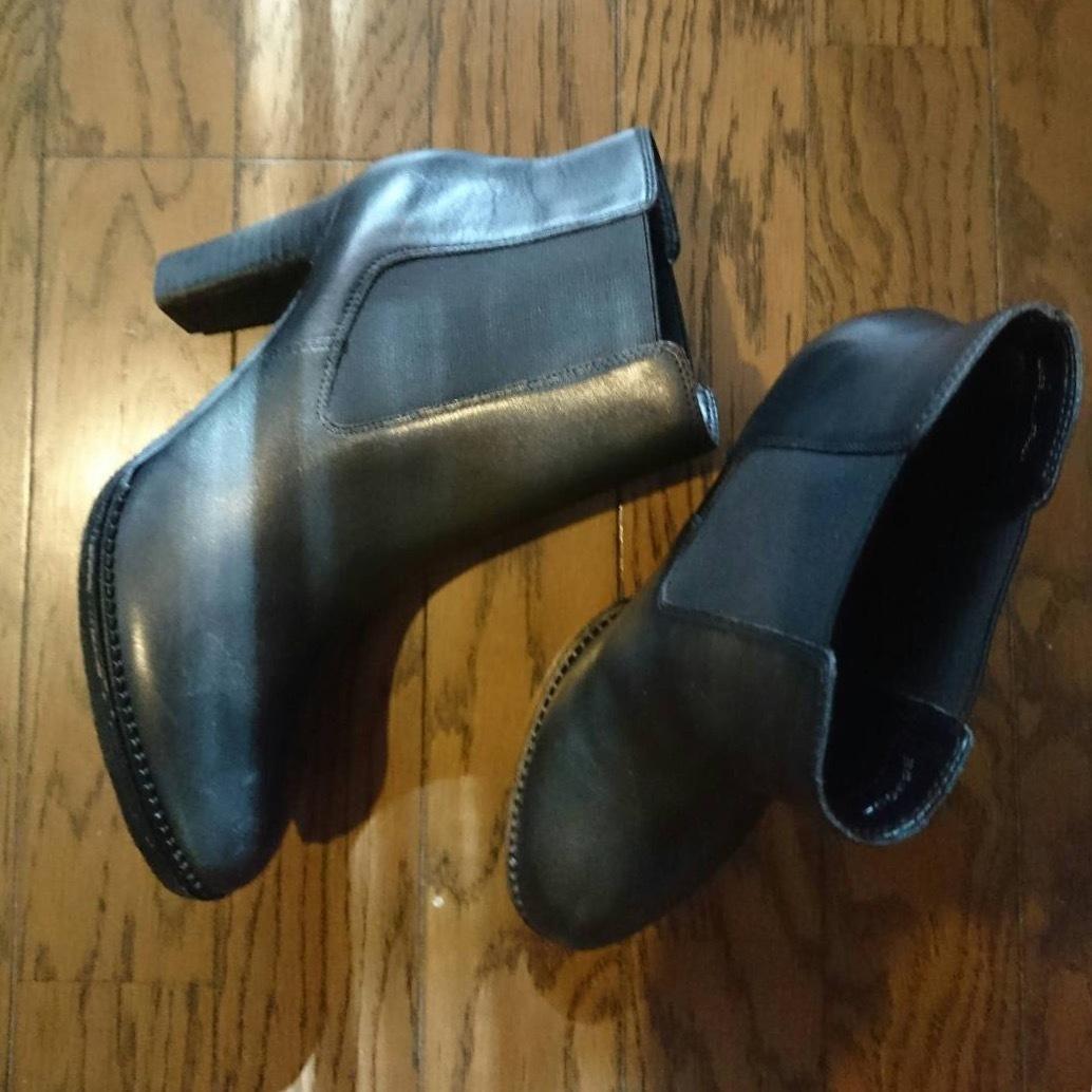 冬の最終セールではブーツをおトクに_1_2-3