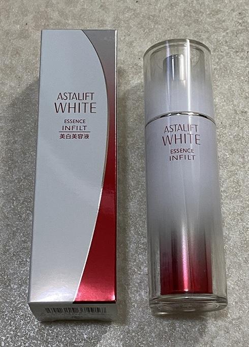 ASTALIFT WHITE_1_1-1