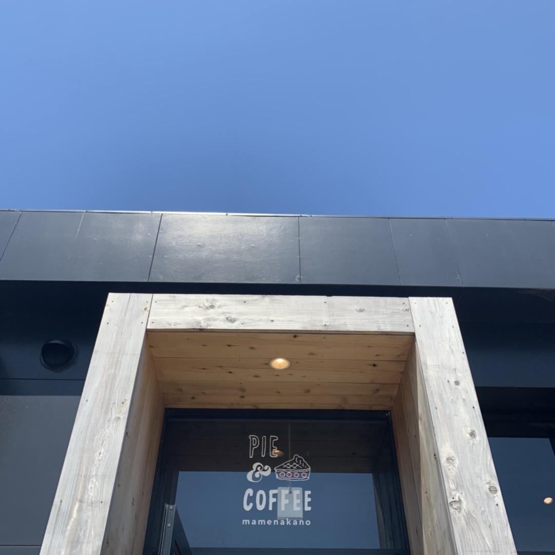 【幕張base】お洒落なカフェみーっけ!_1_2