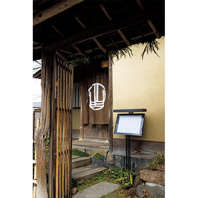 大人のための京都グルメ・レストラン特集【永久保存版】_1_78