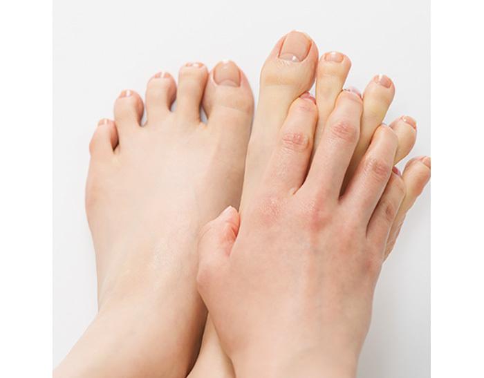 足のニオイケア_2