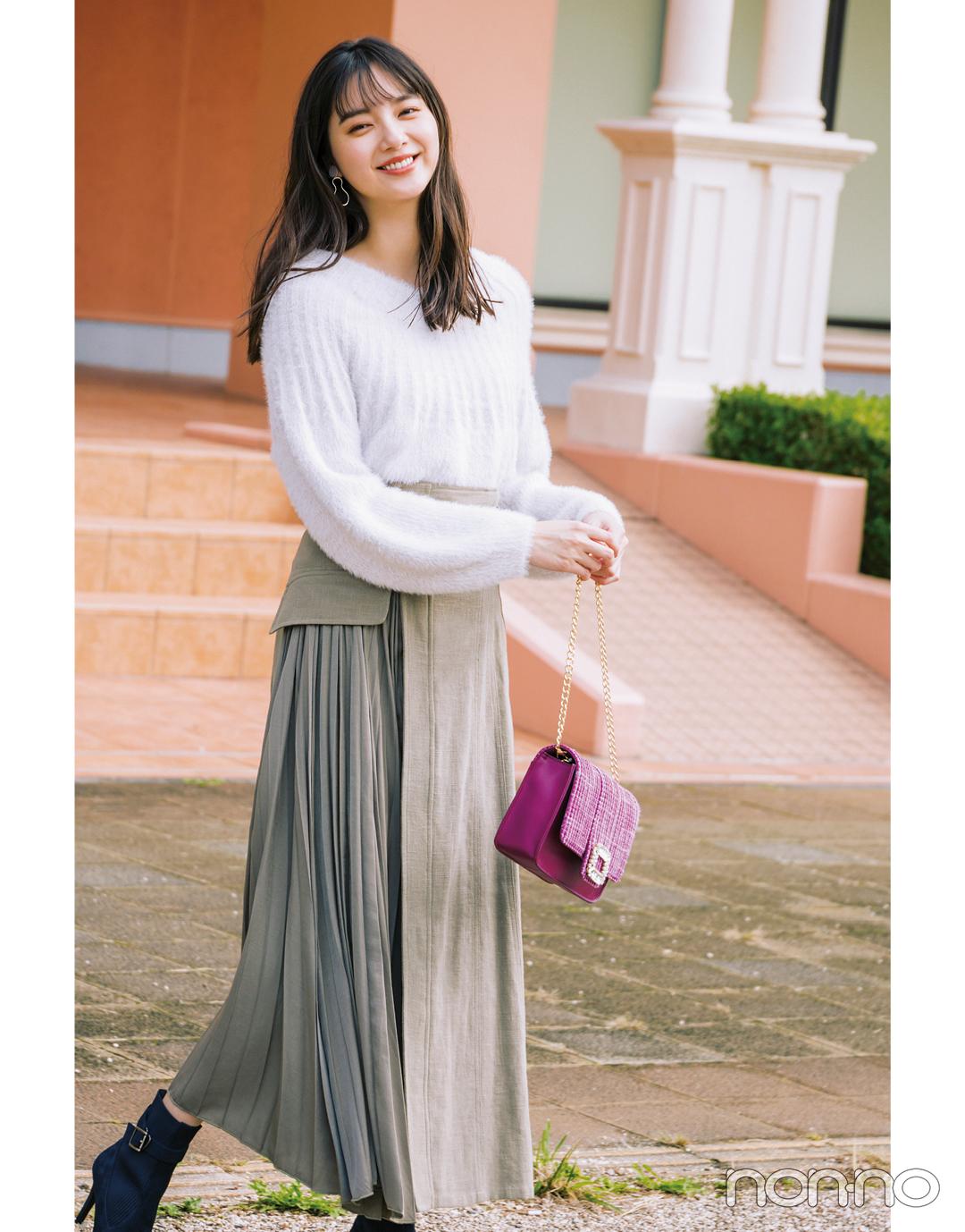 スカートを買い足すならこの2タイプが使える!【冬のマンネリ突破服】_1_4