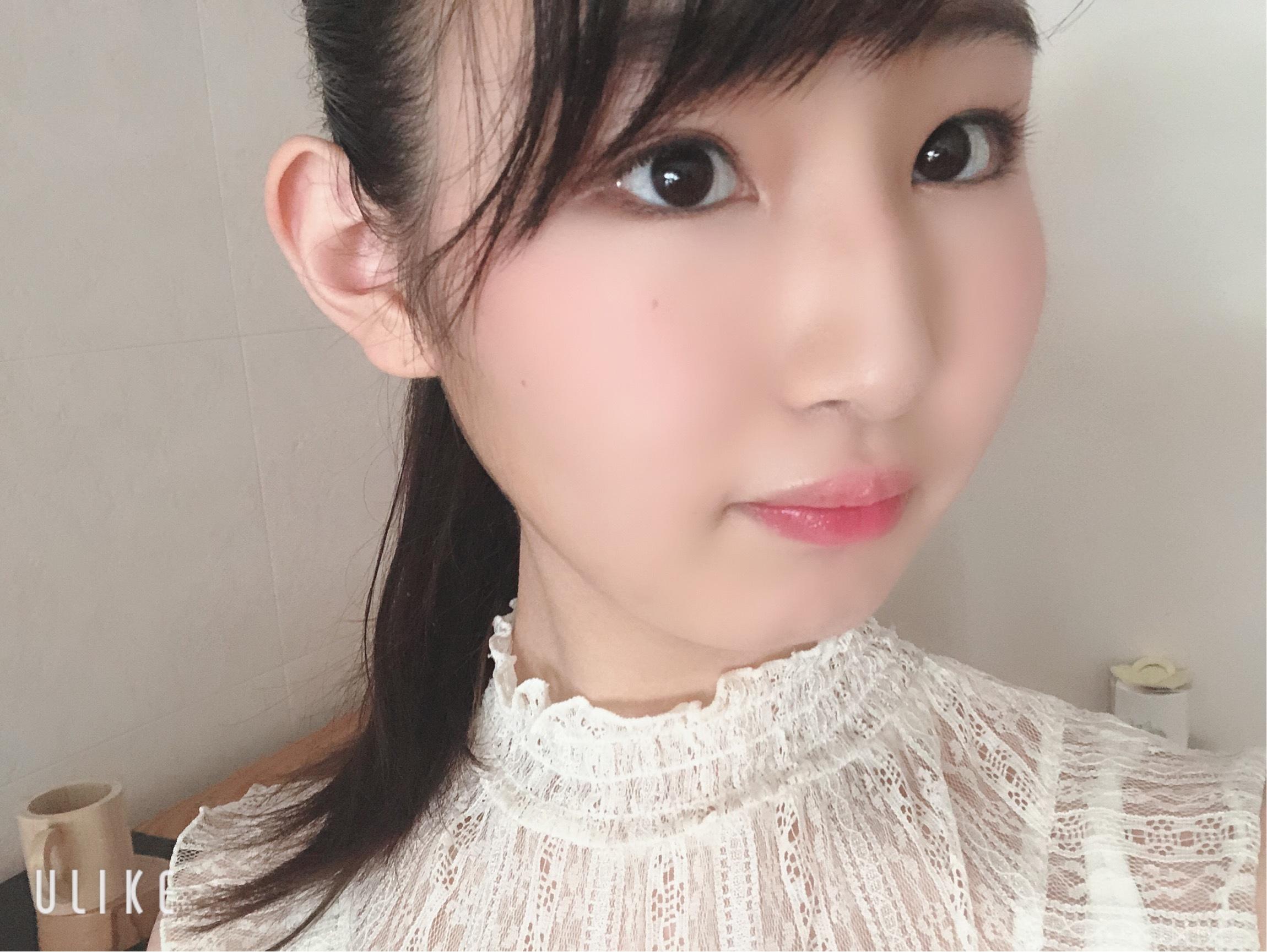 JILLの新作コスメが可愛すぎる♡①ぶどうリップ?!_1_2-1