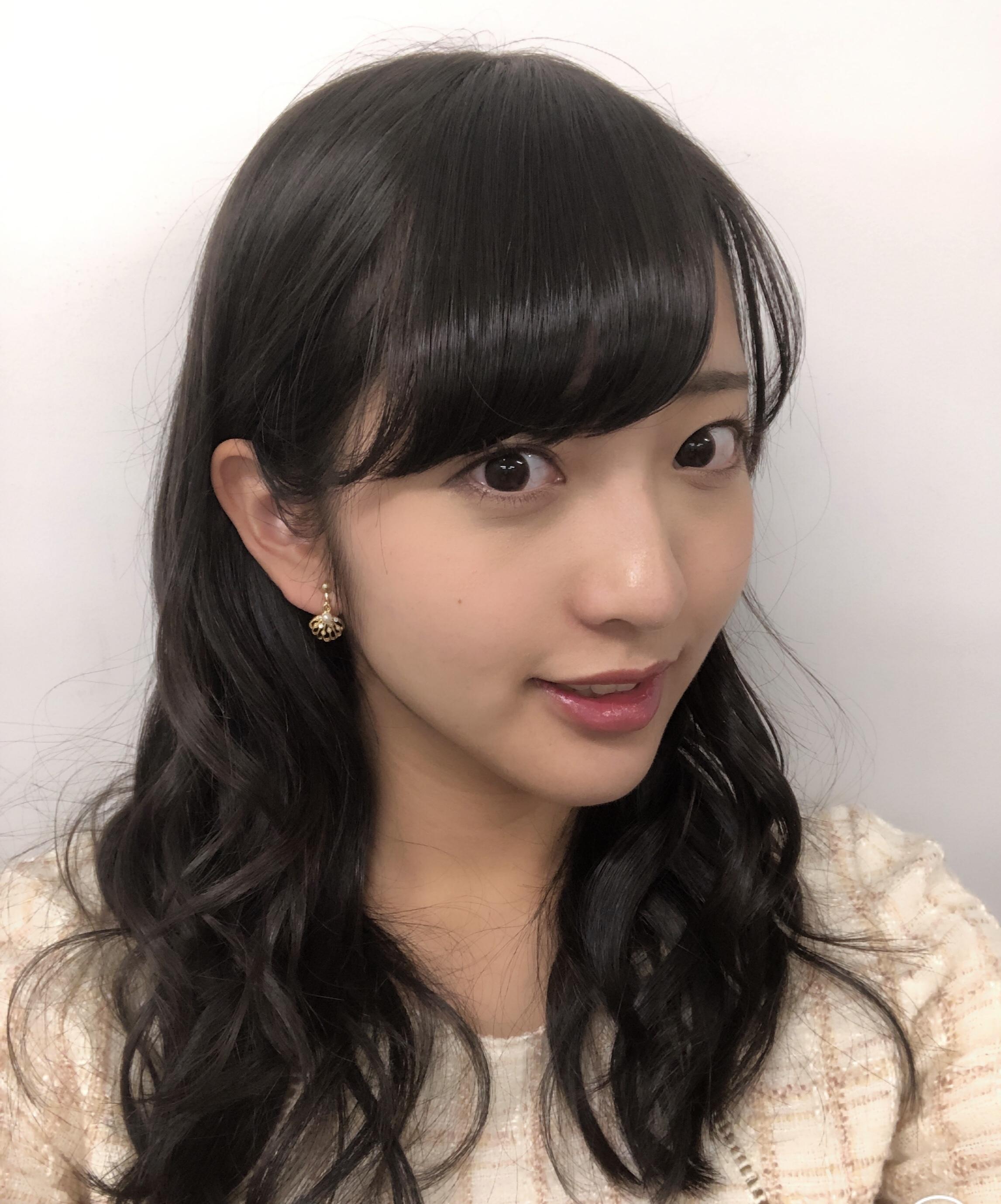 日本人に一番似合う色♡コーラルメイク♡_1_6
