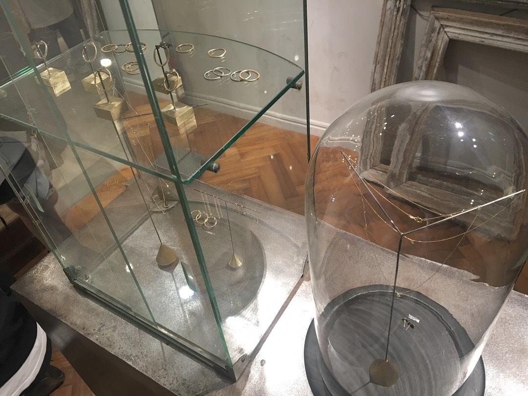 約1000円でオーダーメイドのリングを作ってもらえちゃう☆☆鎌倉gram_1_2-3