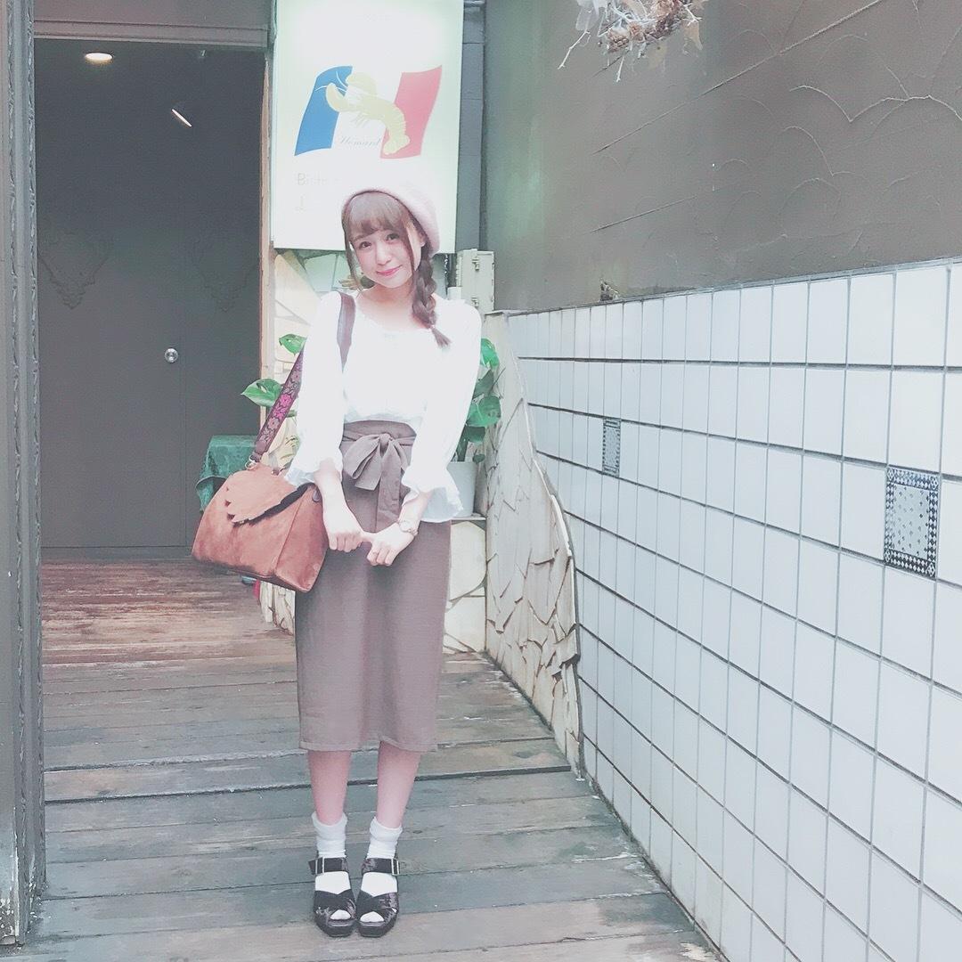 ☃︎大人ガーリー♡プチプラファッションで可愛くおしゃれに☃︎_1_1