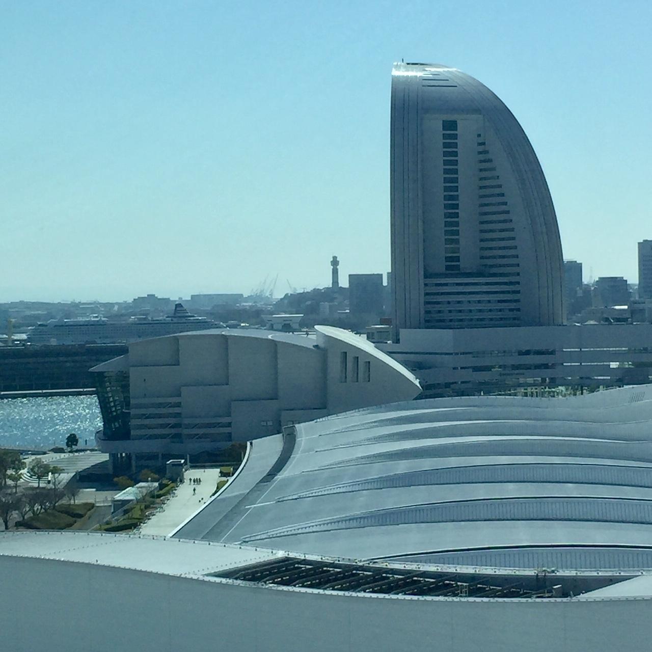 ザ・カハラ・ホテル&リゾート横浜でハワイ気分のお茶時間_1_2-2