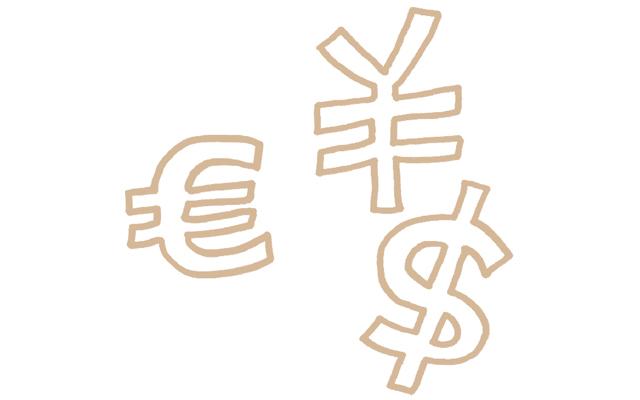 お金の専門家選びのポイント