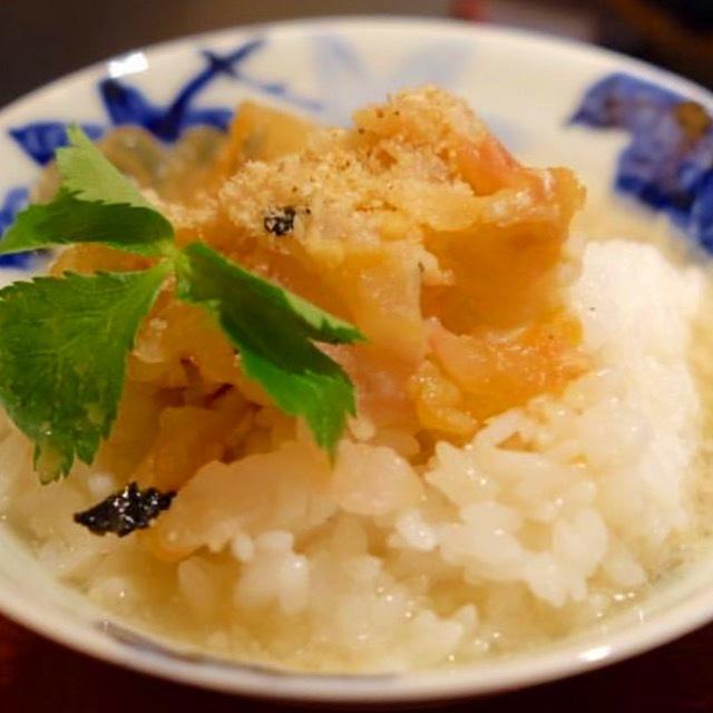 【食レポ】京都の嵐山行くなら絶対ココ!_1_2
