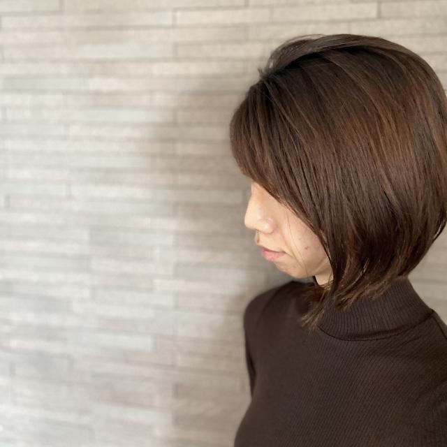 髪のためにアラフォーになってはじめた3つの習慣_1_1