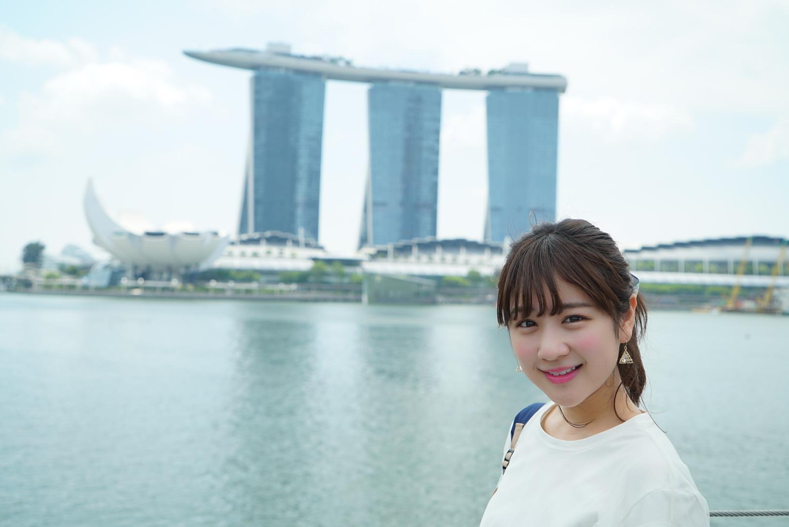 シンガポールおすすめ観光スポット③_1_2