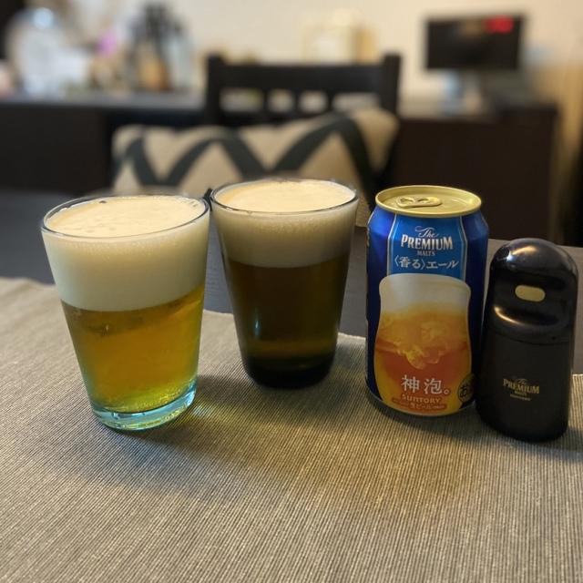 おうち飲みを充実させるおススメアイテム♪_1_3