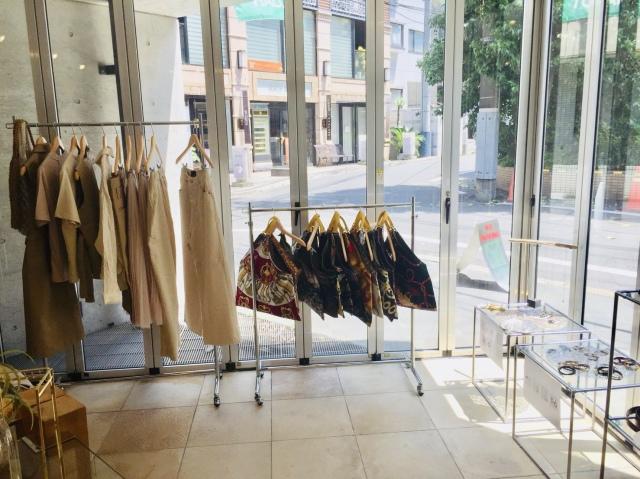 『毎朝、服に迷わない』のお洋服。_1_3