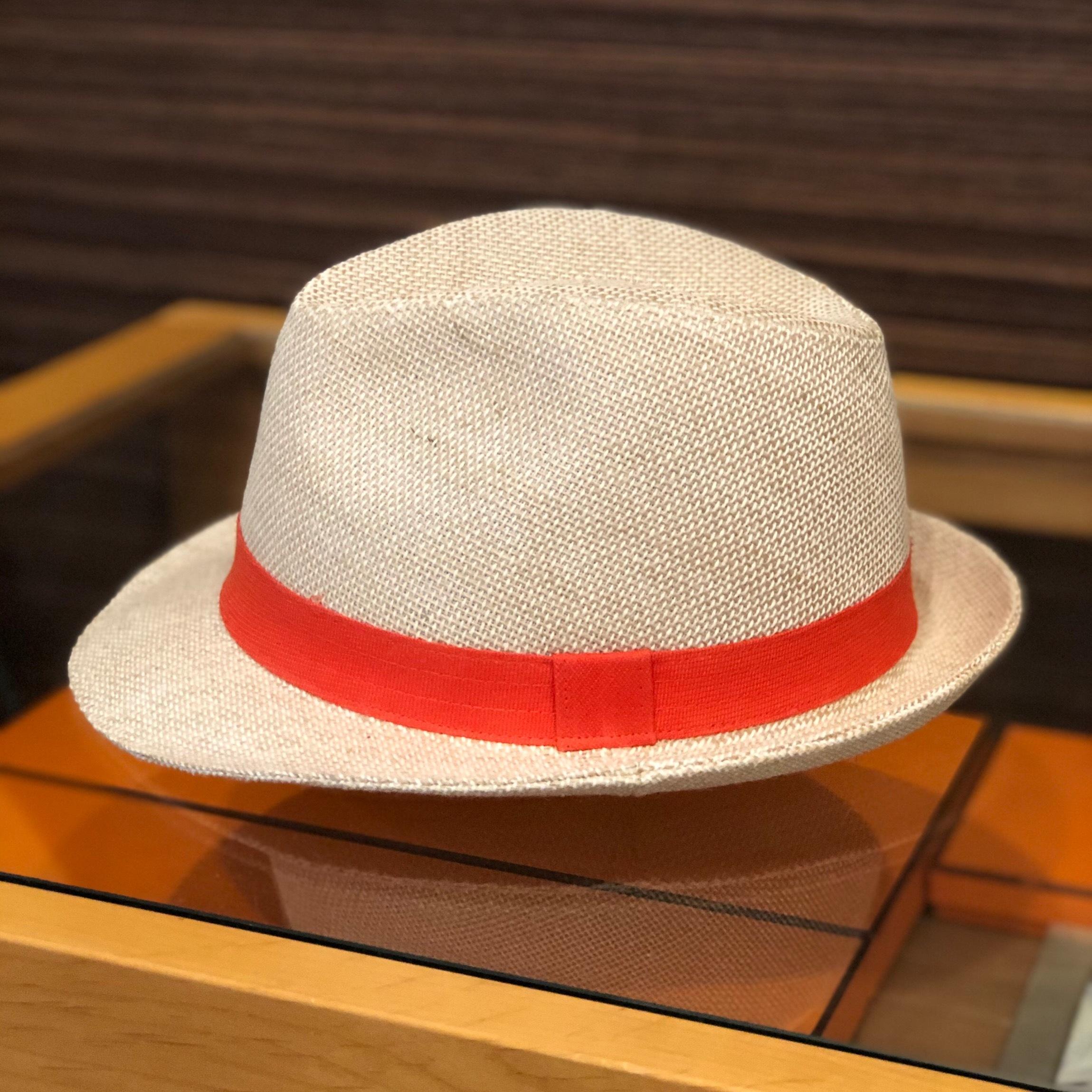 帽子の「魅せる」収納_1_4