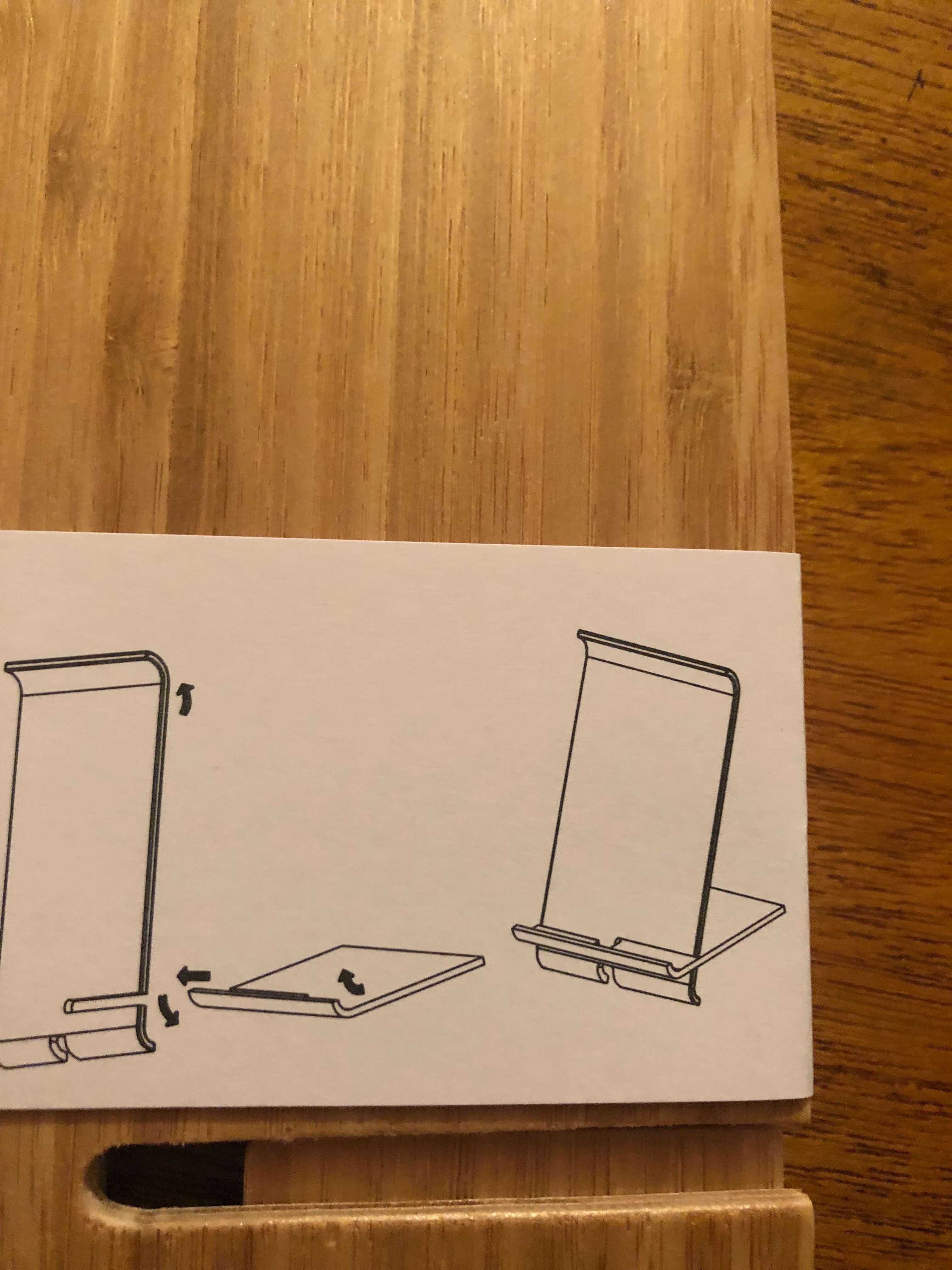 IKEAに行ってきました【購入品】_1_3-3